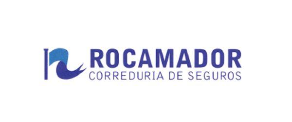 Logotipo socio